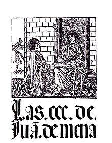 las_ccc_de_juan_de_mena